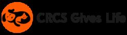 CRCS Gives Life